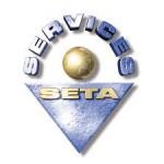 services seta logo