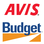 Avis-Budget-Logo
