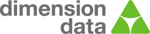 dimensiondata-logo-2x